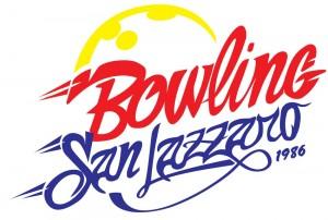 Bowling-sanlazzaro
