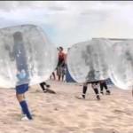 calcio-in-bolla