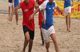 immagine-in-evidenza-beach-soccer-gallery