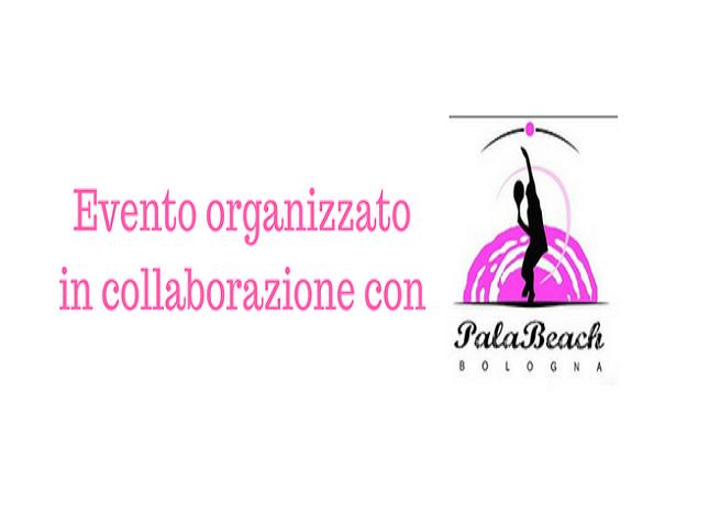 Evento organizzato in collaborazione con